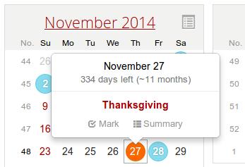 Printable 2015 Calendar - Calendar-12.com