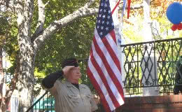 Veterans Day 20101111 057