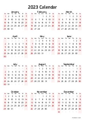 Free Printable Weekly Calendar 2022.Printable 2022 Calendars Pdf Calendar 12 Com